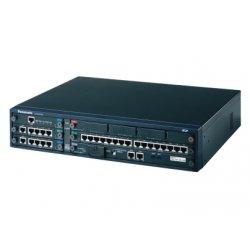NCP-500