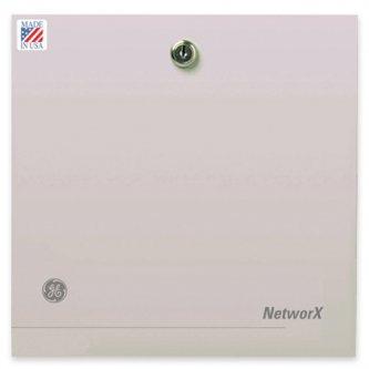 Caddx NetworX NX-6LXT-EUR